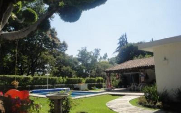 Foto de casa en venta en  , centro jiutepec, jiutepec, morelos, 1722810 No. 08