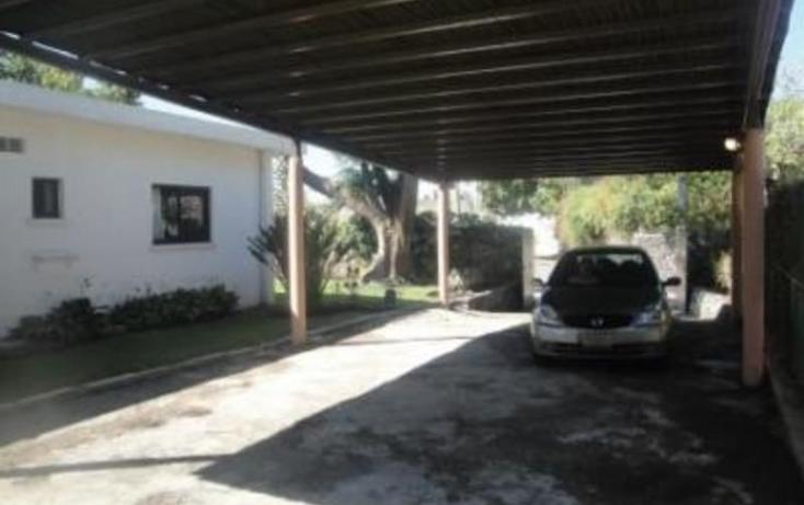 Foto de casa en venta en  , centro jiutepec, jiutepec, morelos, 1722810 No. 10