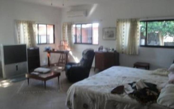 Foto de casa en venta en  , centro jiutepec, jiutepec, morelos, 1722810 No. 11