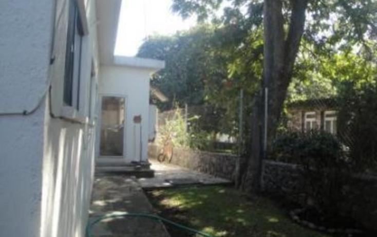 Foto de casa en venta en  , centro jiutepec, jiutepec, morelos, 1722810 No. 13