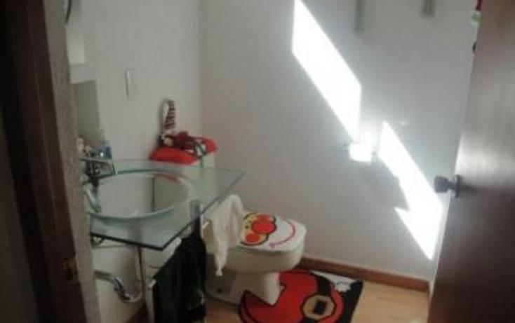 Foto de casa en venta en  , centro jiutepec, jiutepec, morelos, 1722810 No. 14