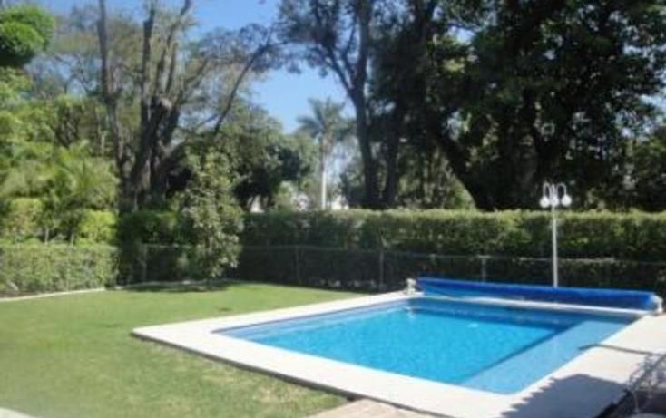 Foto de casa en venta en  , centro jiutepec, jiutepec, morelos, 1722810 No. 15