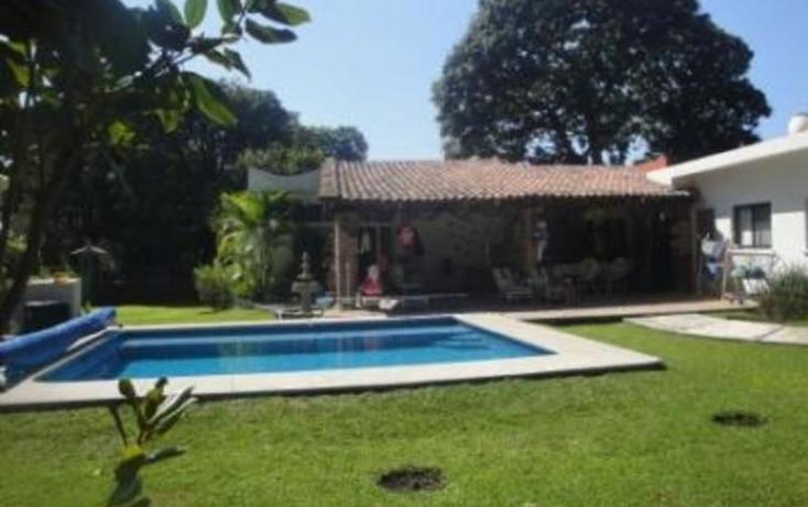 Foto de casa en venta en  , centro jiutepec, jiutepec, morelos, 1722810 No. 20
