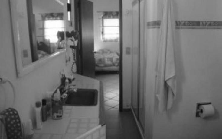 Foto de casa en venta en  , centro jiutepec, jiutepec, morelos, 1722810 No. 24