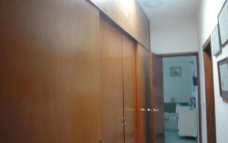 Foto de casa en venta en  , centro jiutepec, jiutepec, morelos, 1722810 No. 25