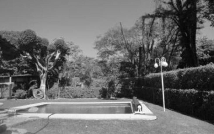 Foto de casa en venta en  , centro jiutepec, jiutepec, morelos, 1722810 No. 27