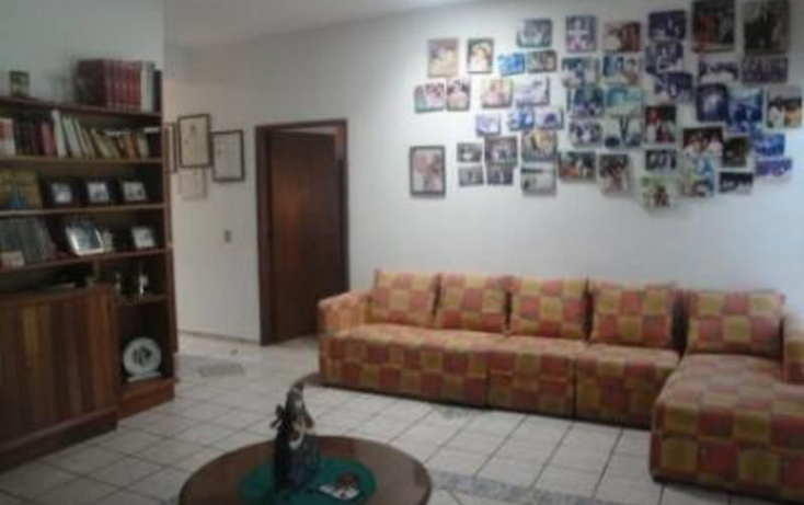 Foto de casa en venta en  , centro jiutepec, jiutepec, morelos, 1722810 No. 28