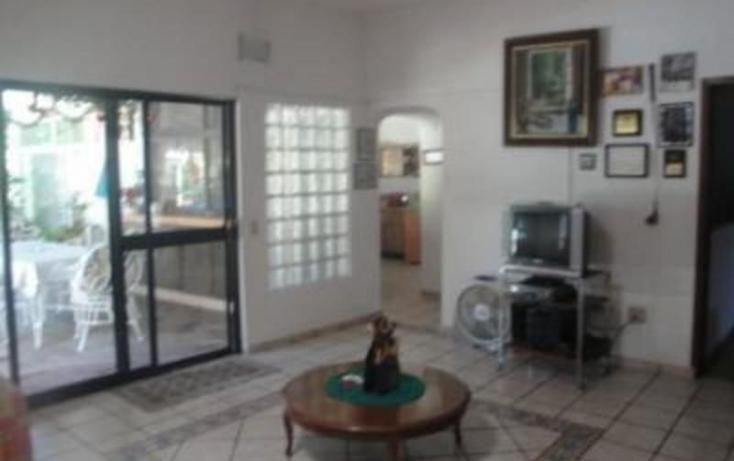Foto de casa en venta en  , centro jiutepec, jiutepec, morelos, 1722810 No. 29