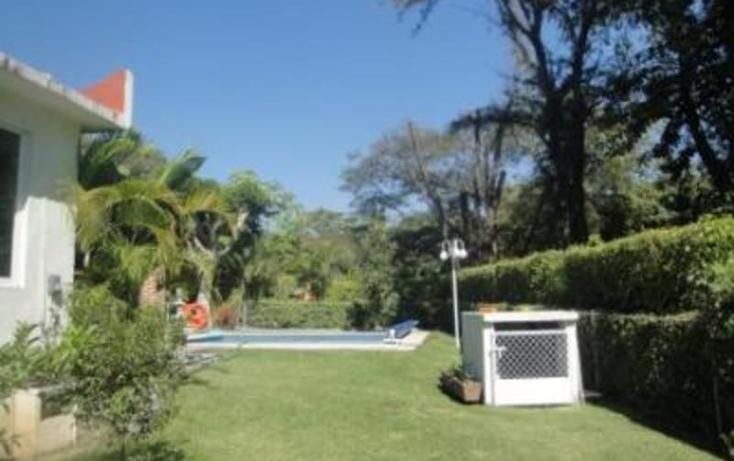 Foto de casa en venta en  , centro jiutepec, jiutepec, morelos, 1722810 No. 31