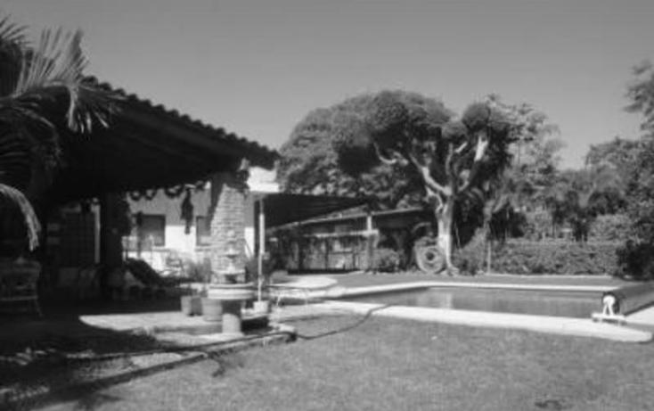Foto de casa en venta en  , centro jiutepec, jiutepec, morelos, 1722810 No. 34