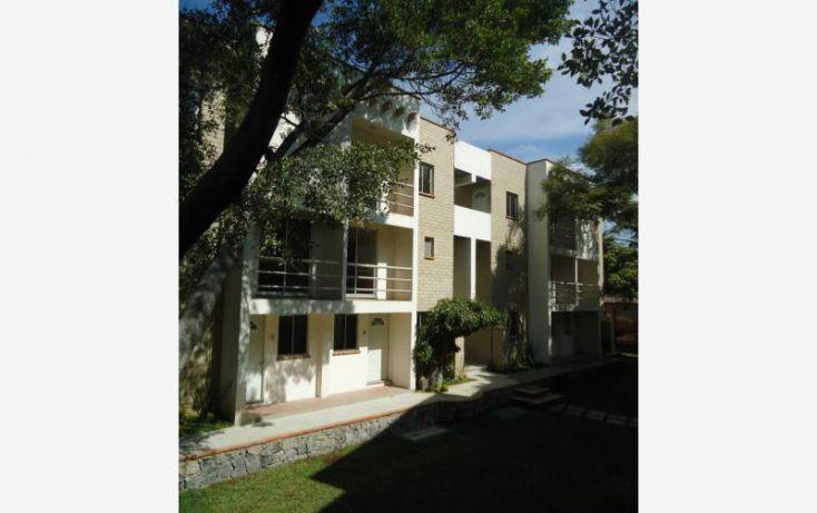 Foto de departamento en venta en, centro jiutepec, jiutepec, morelos, 1725938 no 02