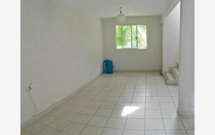 Foto de casa en venta en  , centro jiutepec, jiutepec, morelos, 1726840 No. 06