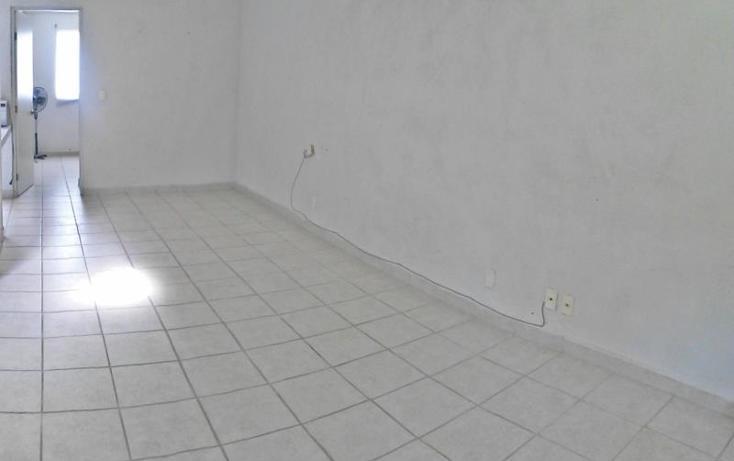 Foto de casa en venta en  , centro jiutepec, jiutepec, morelos, 1726840 No. 08