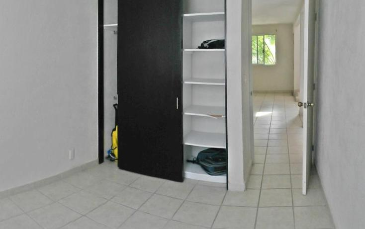 Foto de casa en venta en  , centro jiutepec, jiutepec, morelos, 1726840 No. 09
