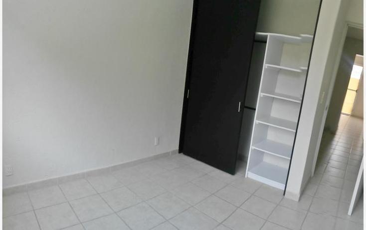 Foto de casa en venta en  , centro jiutepec, jiutepec, morelos, 1726840 No. 13