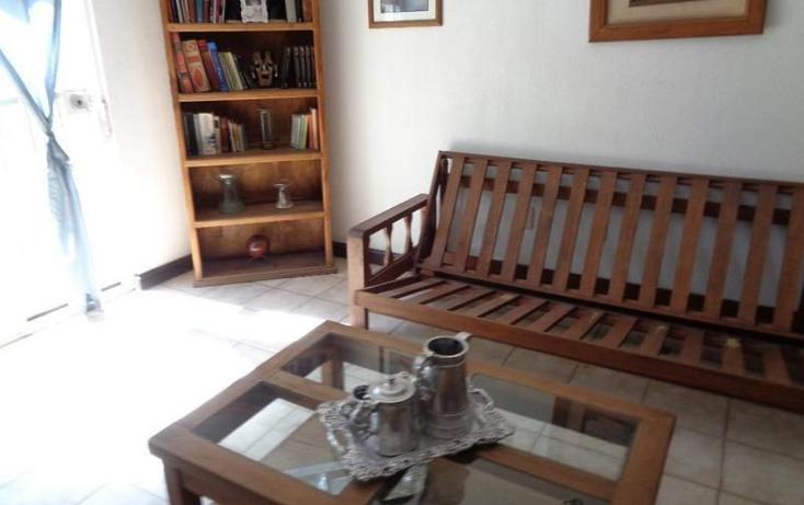 Foto de casa en venta en  , centro jiutepec, jiutepec, morelos, 1739958 No. 06