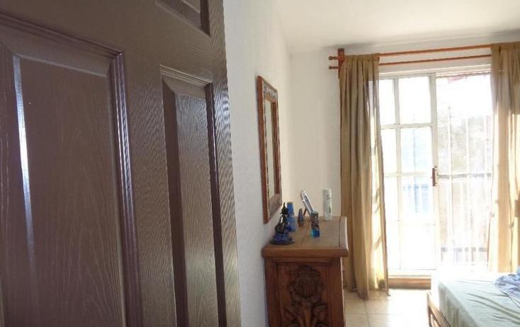 Foto de casa en venta en  , centro jiutepec, jiutepec, morelos, 1739958 No. 09