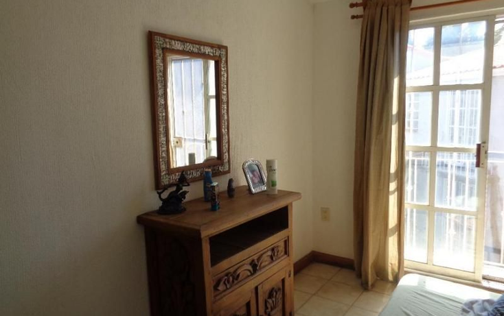 Foto de casa en venta en  , centro jiutepec, jiutepec, morelos, 1739958 No. 12