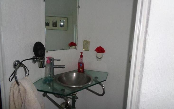 Foto de casa en venta en  , centro jiutepec, jiutepec, morelos, 1739958 No. 17
