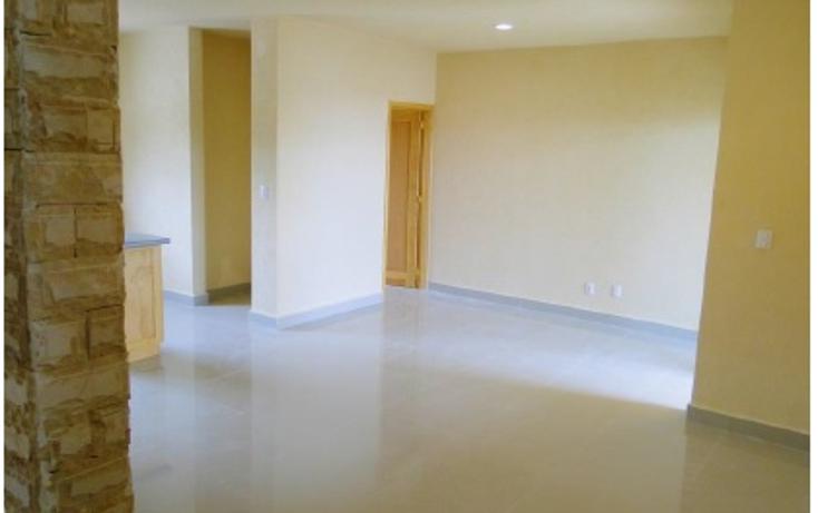 Foto de casa en venta en  , centro jiutepec, jiutepec, morelos, 1754018 No. 04