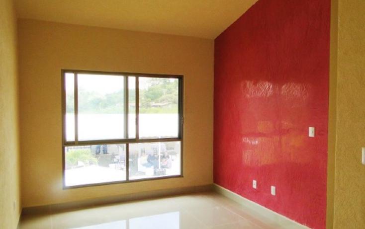 Foto de casa en venta en  , centro jiutepec, jiutepec, morelos, 1754018 No. 06