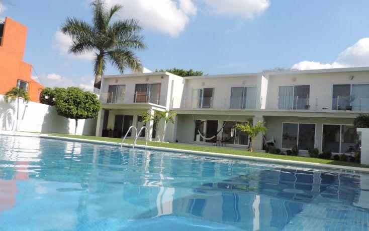 Foto de casa en condominio en venta en, centro jiutepec, jiutepec, morelos, 1770290 no 01