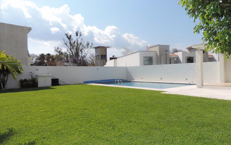 Foto de casa en venta en  , centro jiutepec, jiutepec, morelos, 1770290 No. 03