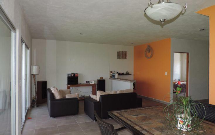 Foto de casa en condominio en venta en, centro jiutepec, jiutepec, morelos, 1770290 no 05
