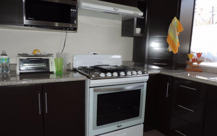 Foto de casa en condominio en venta en, centro jiutepec, jiutepec, morelos, 1770290 no 06
