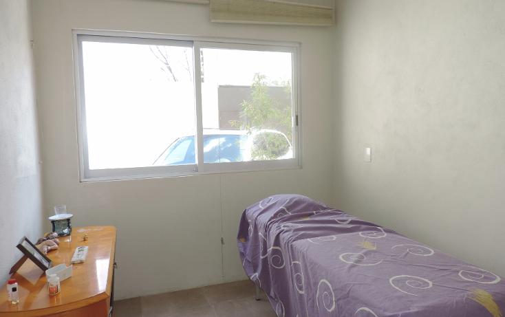 Foto de casa en venta en  , centro jiutepec, jiutepec, morelos, 1770290 No. 07