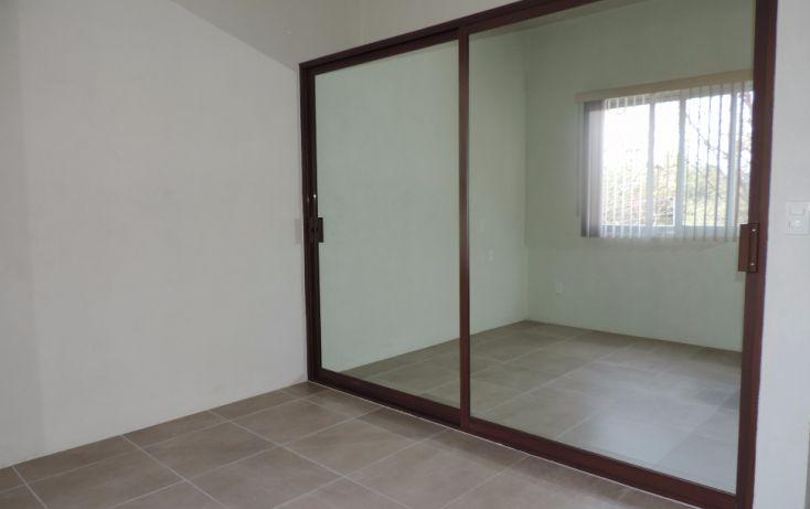 Foto de casa en condominio en venta en, centro jiutepec, jiutepec, morelos, 1770290 no 09