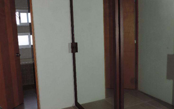 Foto de casa en condominio en venta en, centro jiutepec, jiutepec, morelos, 1770290 no 11