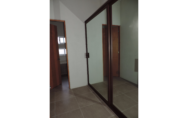 Foto de casa en venta en  , centro jiutepec, jiutepec, morelos, 1770290 No. 11