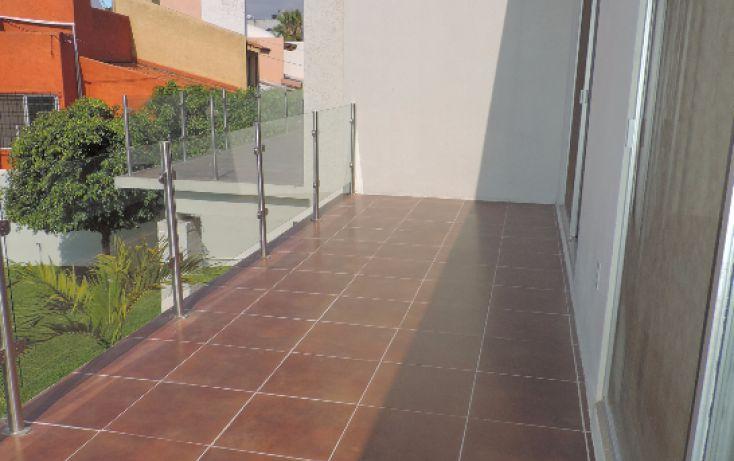 Foto de casa en condominio en venta en, centro jiutepec, jiutepec, morelos, 1770290 no 13