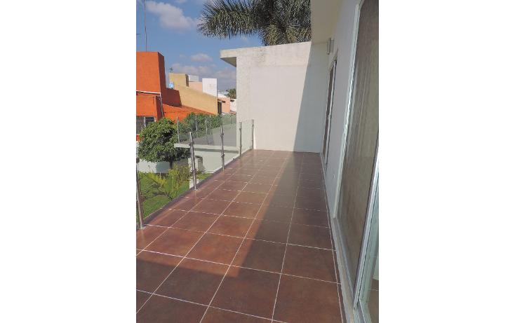 Foto de casa en venta en  , centro jiutepec, jiutepec, morelos, 1770290 No. 13