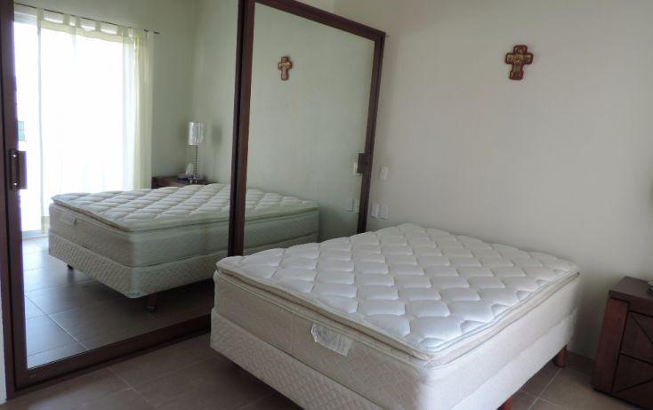 Foto de casa en condominio en venta en, centro jiutepec, jiutepec, morelos, 1770290 no 14