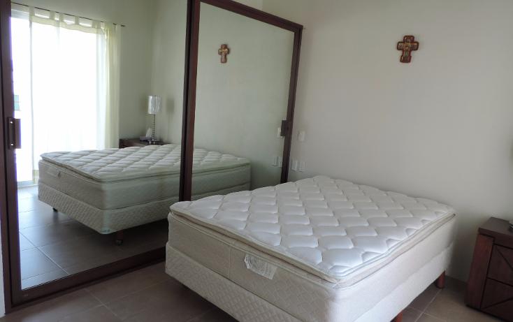 Foto de casa en venta en  , centro jiutepec, jiutepec, morelos, 1770290 No. 14