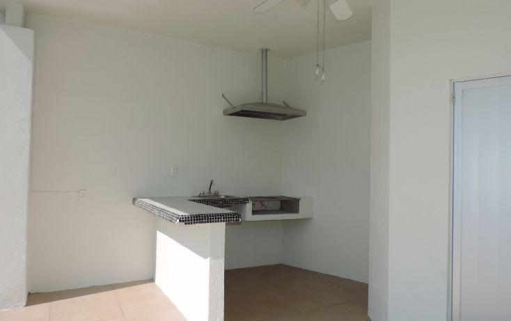 Foto de casa en condominio en venta en, centro jiutepec, jiutepec, morelos, 1770290 no 15