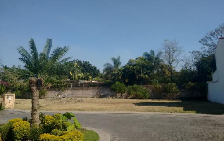 Foto de terreno habitacional en venta en, centro jiutepec, jiutepec, morelos, 1773844 no 01