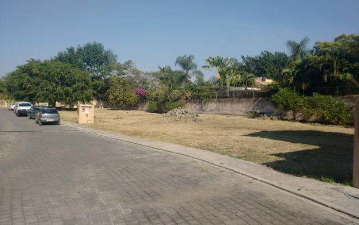 Foto de terreno habitacional en venta en, centro jiutepec, jiutepec, morelos, 1773844 no 04