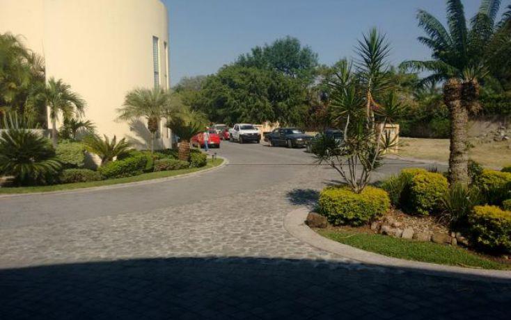 Foto de terreno habitacional en venta en, centro jiutepec, jiutepec, morelos, 1773844 no 05
