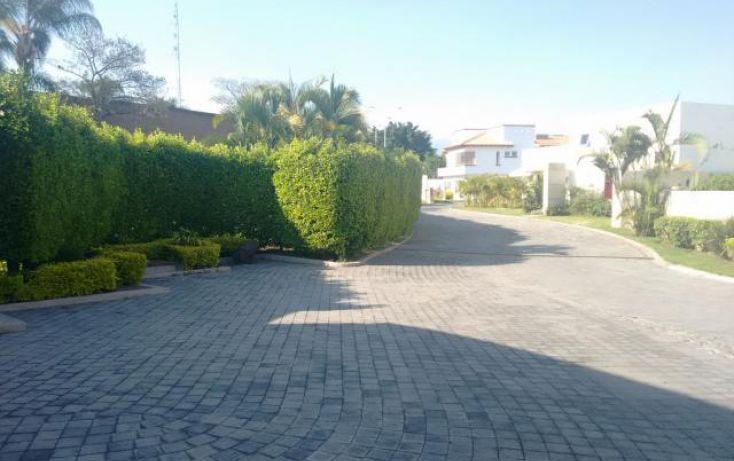 Foto de terreno habitacional en venta en, centro jiutepec, jiutepec, morelos, 1773844 no 06