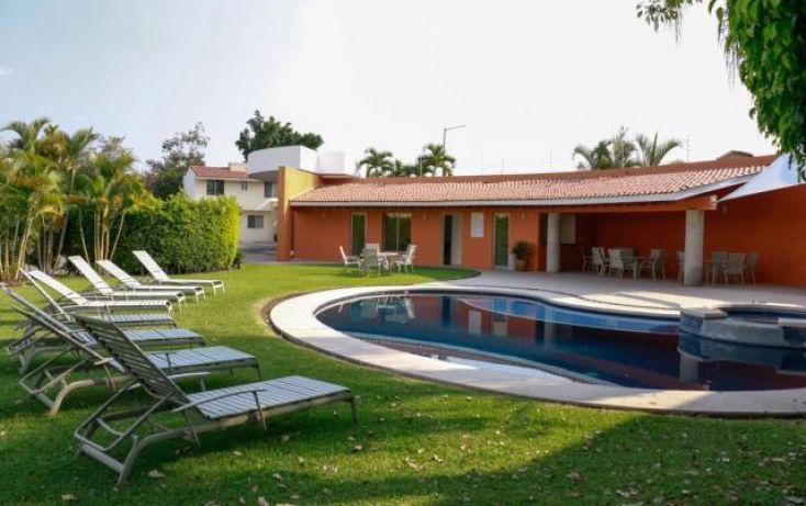 Foto de terreno habitacional en venta en, centro jiutepec, jiutepec, morelos, 1773844 no 09
