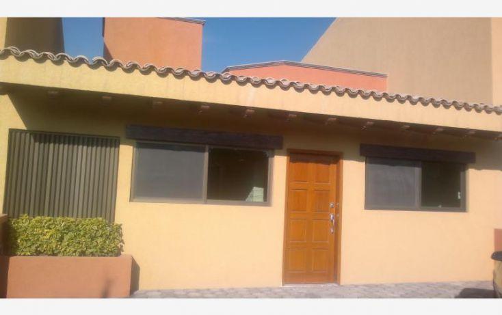 Foto de casa en condominio en venta en, centro jiutepec, jiutepec, morelos, 1818126 no 01
