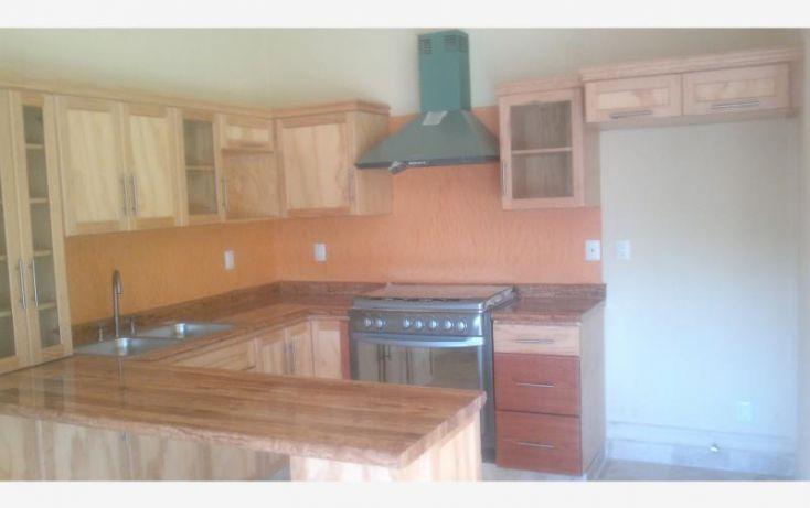 Foto de casa en condominio en venta en, centro jiutepec, jiutepec, morelos, 1818126 no 04