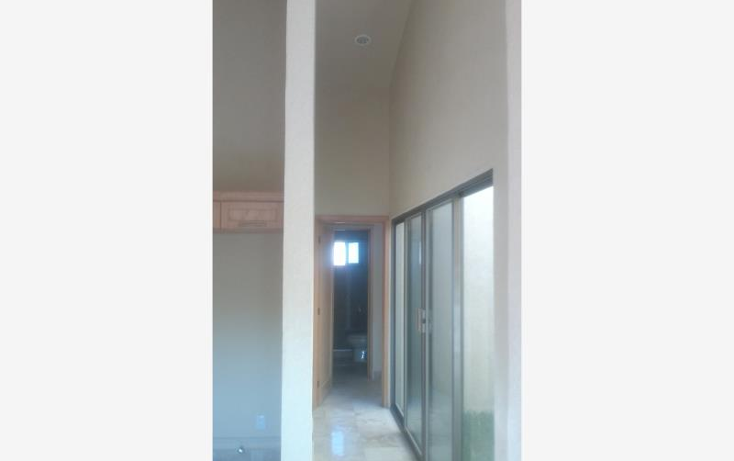Foto de casa en venta en  , centro jiutepec, jiutepec, morelos, 1818126 No. 05