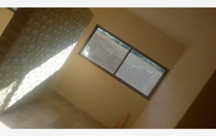 Foto de casa en condominio en venta en, centro jiutepec, jiutepec, morelos, 1818126 no 06