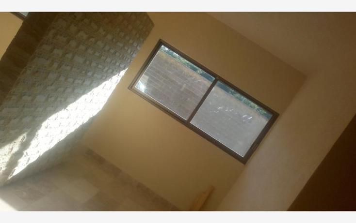 Foto de casa en venta en  , centro jiutepec, jiutepec, morelos, 1818126 No. 06