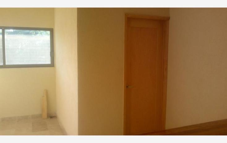 Foto de casa en venta en  , centro jiutepec, jiutepec, morelos, 1818126 No. 07
