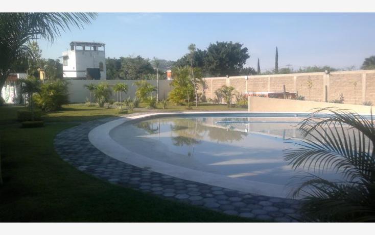 Foto de casa en venta en  , centro jiutepec, jiutepec, morelos, 1818126 No. 08